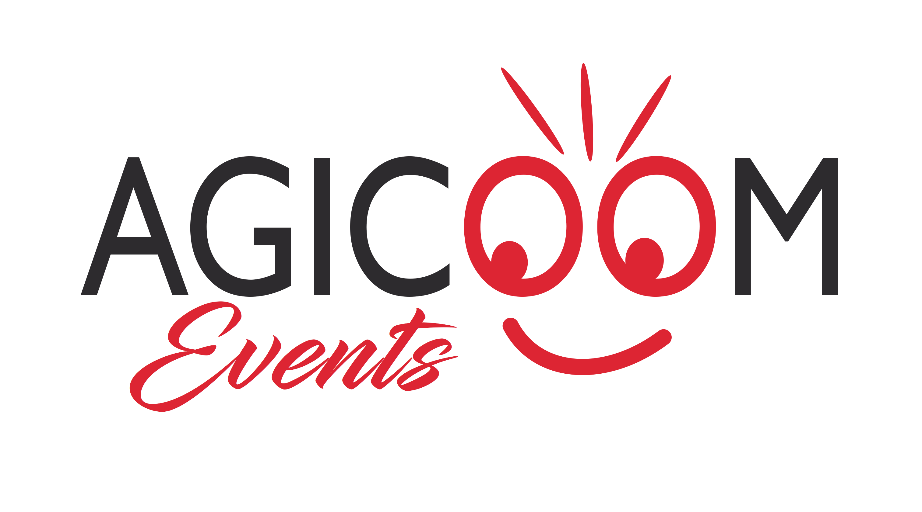 agicoom events