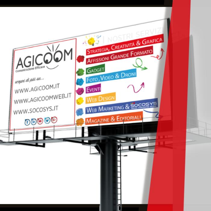 agicoom-srl-borgosesia-affissione-pubblicitaria