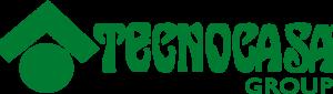 1 300x85 - AGICOOM   Agenzia Marketing Pubblicità e Comunicazione
