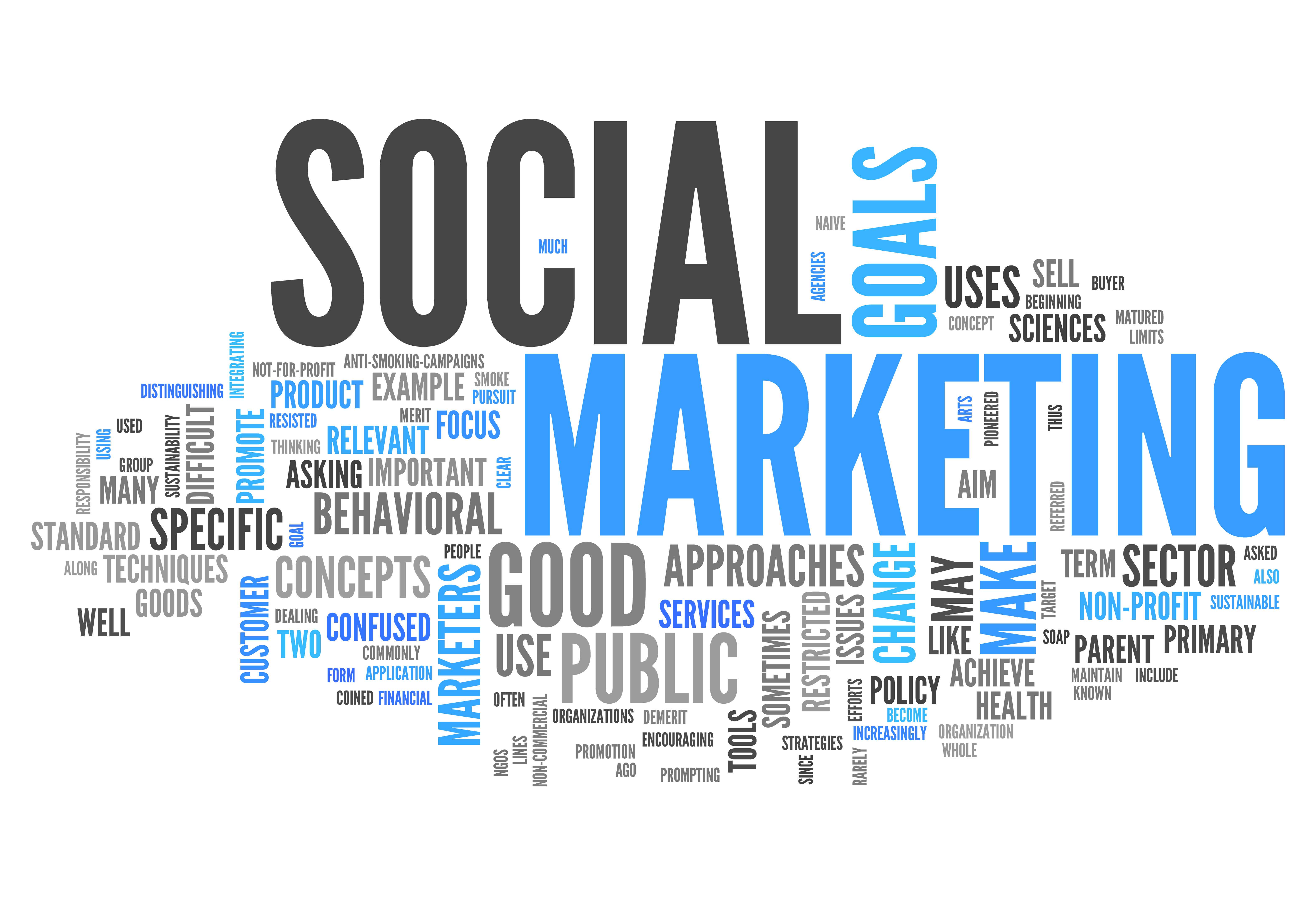Gestione pagina Facebook e Social Media Marketing Borgosesia Vercelli