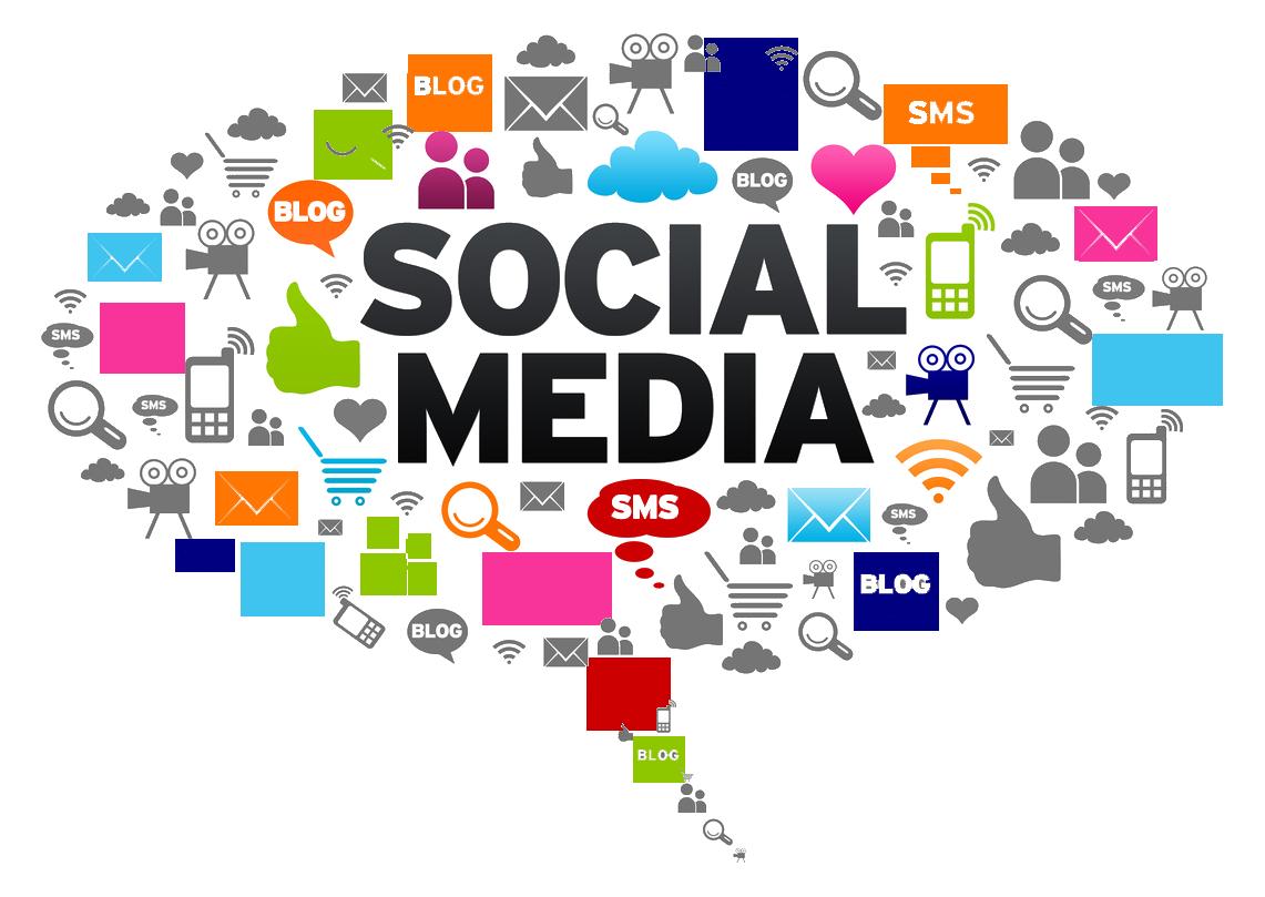Gestione pagina Facebook e Social Media Marketing Borgosesia Vercelli.3png