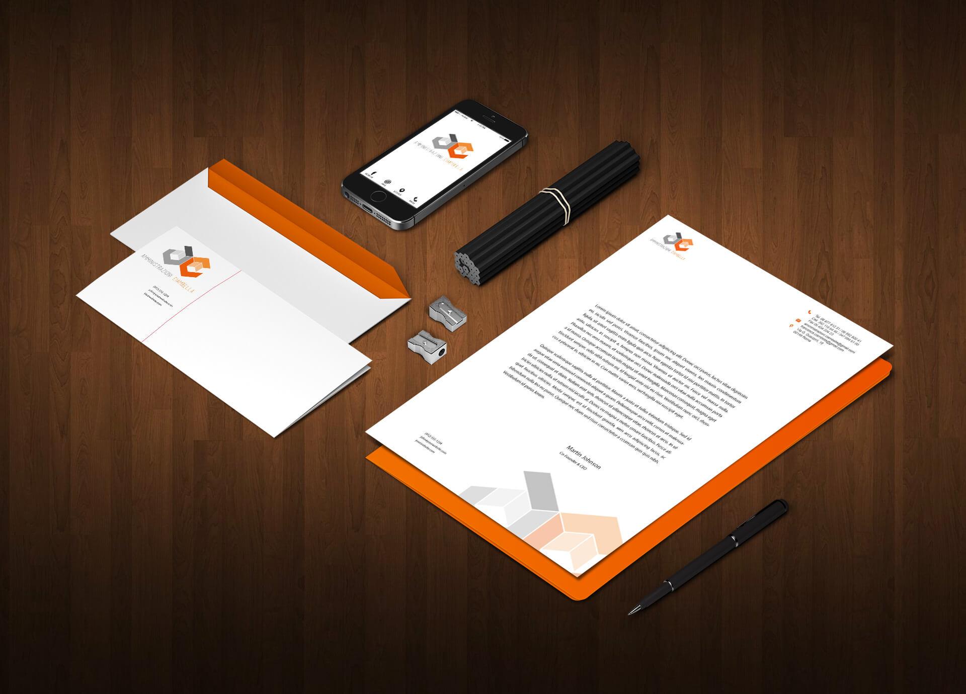 stampa-personalizzazione-gadget-personalizzati