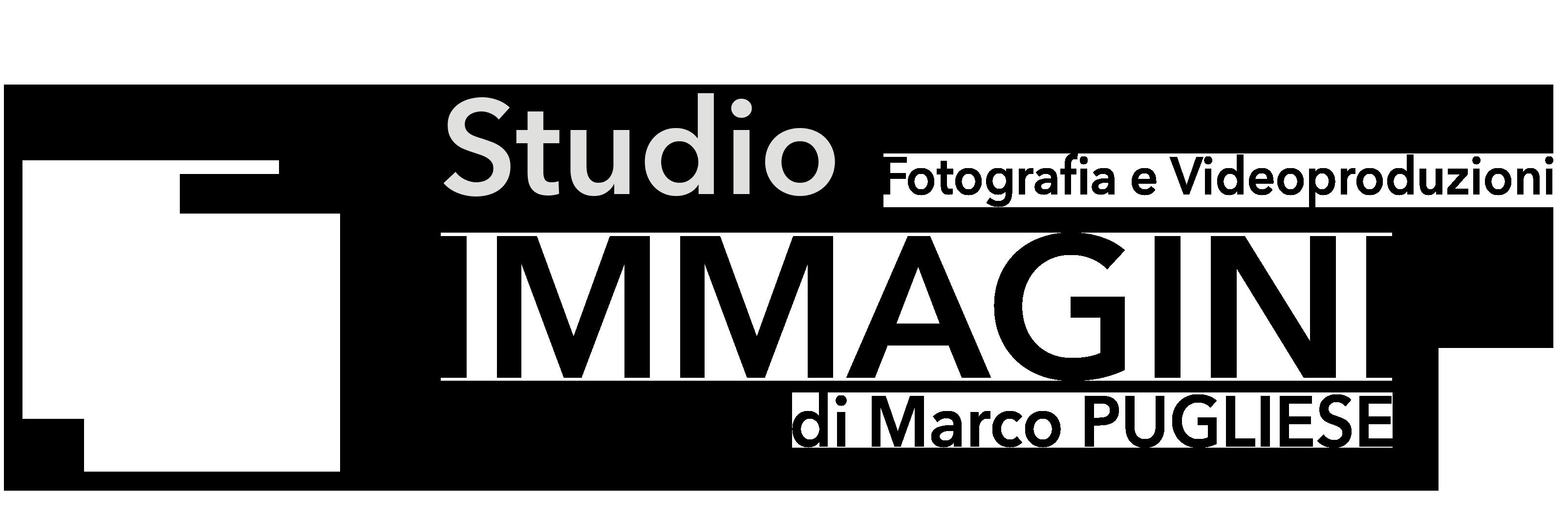 immagini di marco pugliese studio foto e video