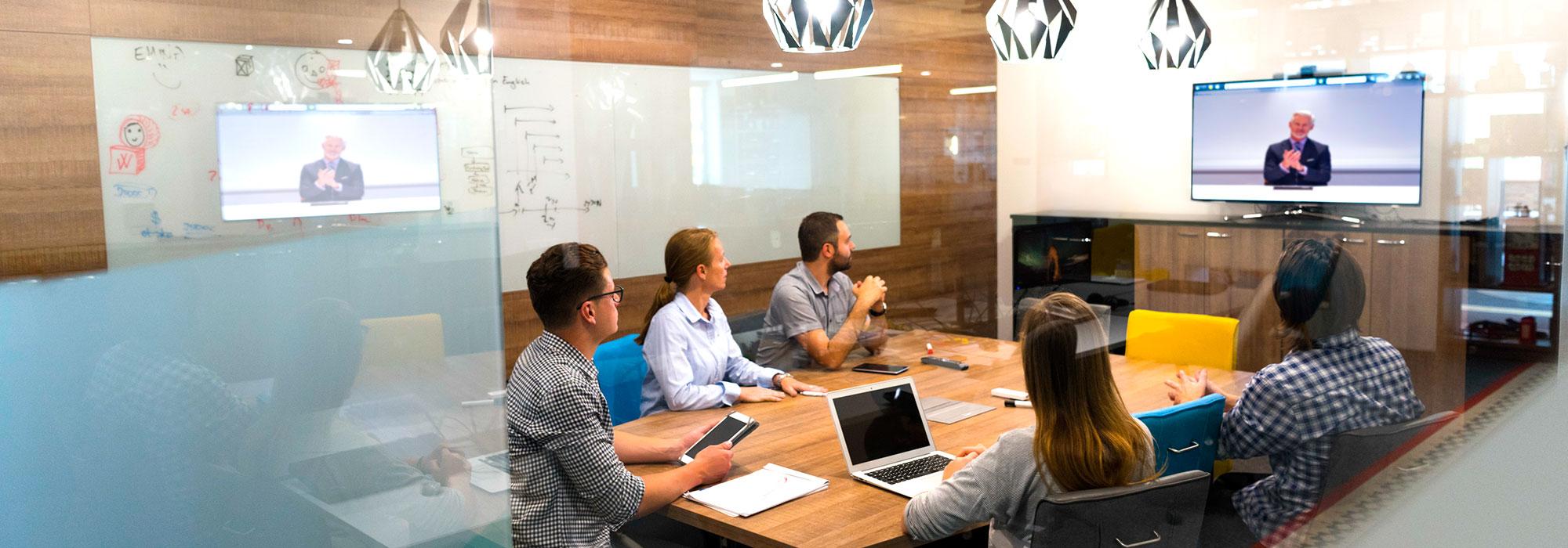 progettazione sistemi di videoconferenza agicoom borgosesia varallo.png